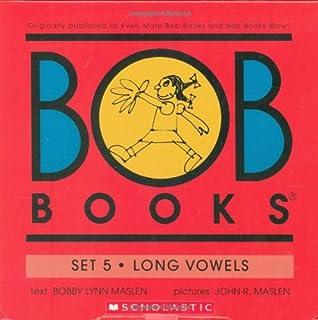 Amazon.com: Bob Books: Sight Words, 1st Grade (9780545019248 ...