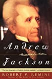 img - for Andrew Jackson book / textbook / text book