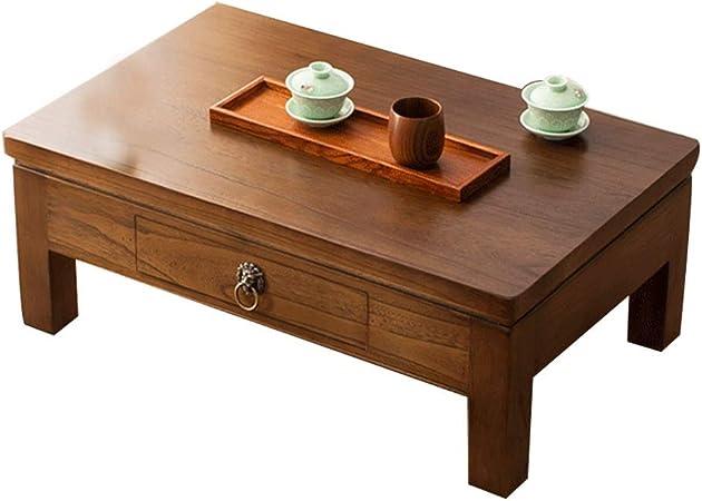 Cerco Tavolino Da Salotto Usato.Kul Yer Murekkep Prezzi Tavolini Da Salotto Amazon Interieur Debuchy Com