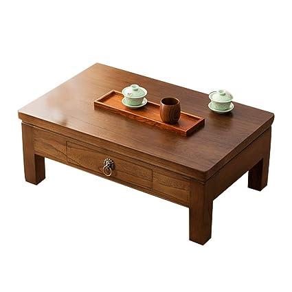 Tavolo Da Salotto In Legno.Tavolini Da Caffe Tavolino In Legno Tavolino Da Salotto Mini