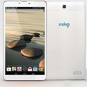 "Amazon.com: Indigi® 7"" Android 4.4 Mega 3G SmartPhone"