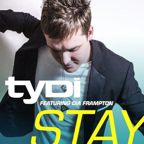 Amazon.com: Stay (feat. Dia Frampton) (Frank Pole Remix): tyDi: MP3 Downloads