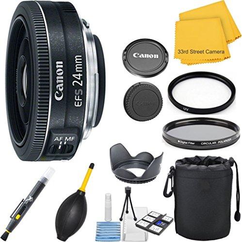 52mm 043x Altura Photo Professional Hd Wide Angle Lens W Macro