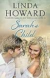 Sarah's Child by  Linda Howard in stock, buy online here