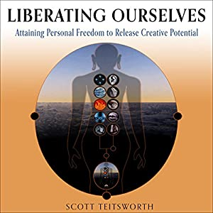 Liberating Ourselves Audiobook