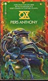Ox, Piers Anthony, 0380004615