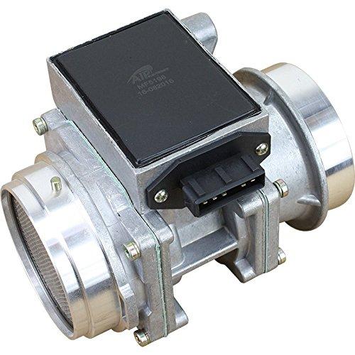 - AIP Electronics Premium Mass Air Flow Sensor MAF AFM Compatible Replacement For 1989-1995 Range Rover 3.9L 4.2L V8 Oem Fit MF5198