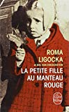 img - for La petite fille au manteau rouge (Ldp Litterature) (French Edition) book / textbook / text book