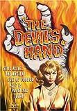 The Devil's Hand (DVD-R) (1961) (All Regions) (NTSC) (US Import)