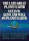 Greatest Works of Hal Lindsey, Hal Lindsey, 088486104X