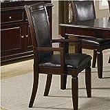 Ramona Dining Arm Chair - Set of 2