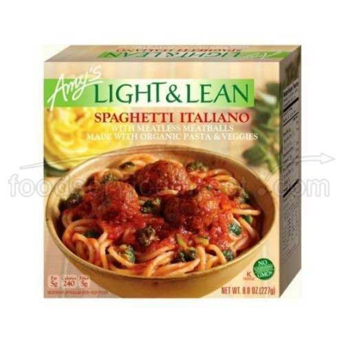 tofu spaghetti noodles - 4