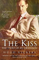 The Kiss: The Story of an Obsession