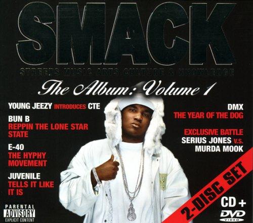 smack-added-value