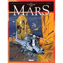 LIÈVRE DE MARS T06 (LE)