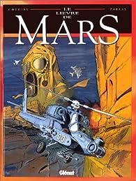 Le Lièvre de Mars, tome 6 par Patrick Cothias