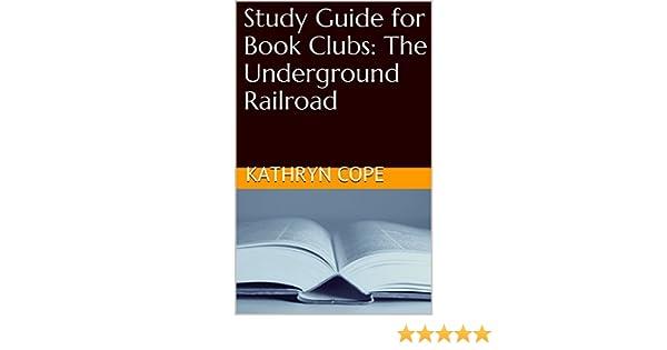 The Underground Railroad Pulitzer Prize Winner National Book Award Winner Oprahs Book Club A Novel