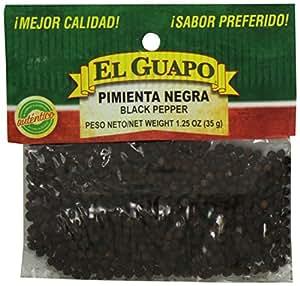 El Guapo Food Truck Twitter