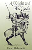 img - for A Knight and His Castle book / textbook / text book