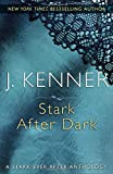 Stark After Dark: A Stark Ever After Anthology