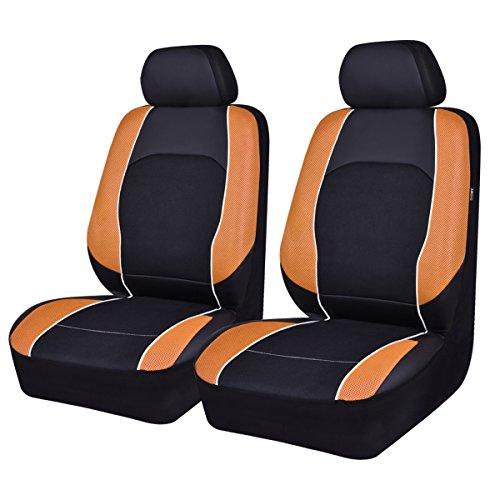 compare price to orange camo seat covers jeep. Black Bedroom Furniture Sets. Home Design Ideas