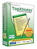 TopXNotes