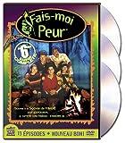 Fais-Moi Peur (Saison 6) / Are You Afraid of the Dark (Season 6)
