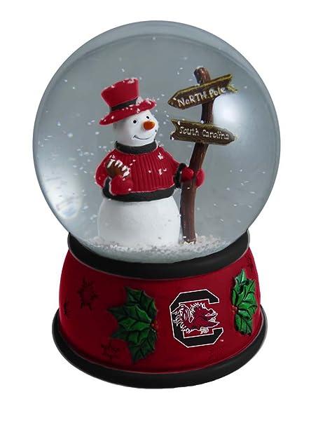 Usc christmas tree giveaway
