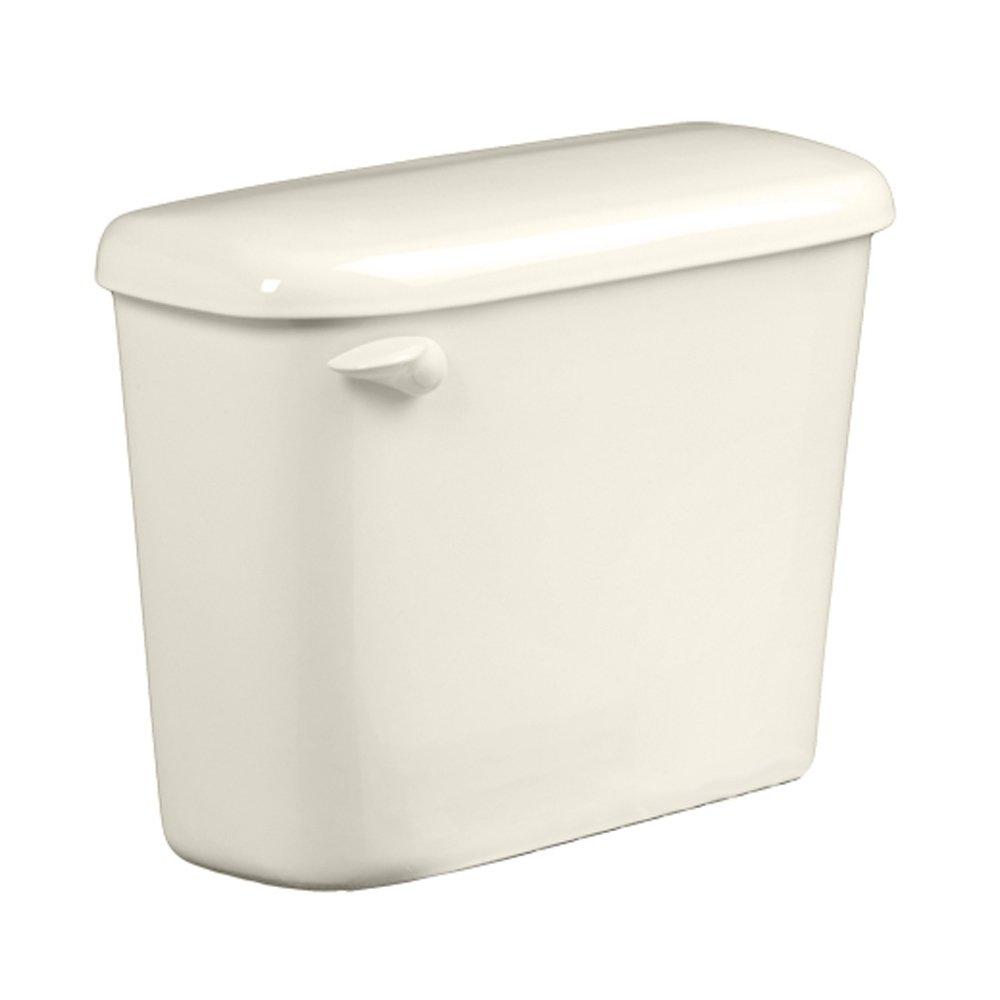 American Standard 4192B.104.222 Colony Toilet tank, 10-Inch