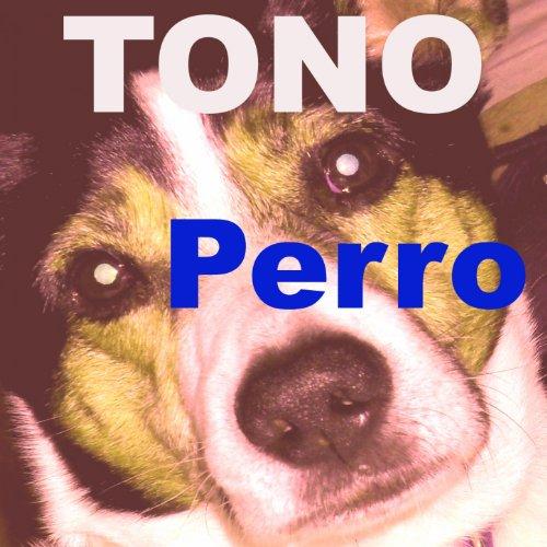 Amazon.com: Tono Perro: Tonos para Celulares: MP3 Downloads