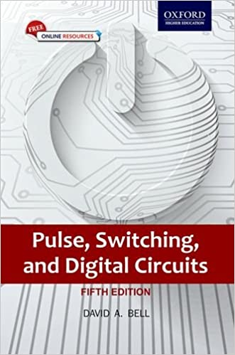 Pulse Switching Circuits