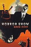 Horror Show (Landis Woodley)