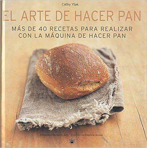 Livros De Gastronomia Pdf Gratis