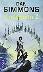 Endymion - T2