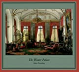 img - for The Winter Palace book / textbook / text book