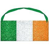 Amscan St%2E Patrick%27s Day Irish Flag