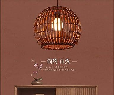 Zq At Qx Home Design Und Dekoration Beleuchtung Kronleuchter Gewebt