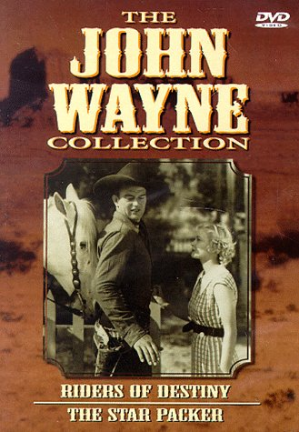 the-john-wayne-collection-vol-2-riders-of-destiny-star-packer