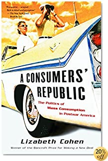 A Consumers