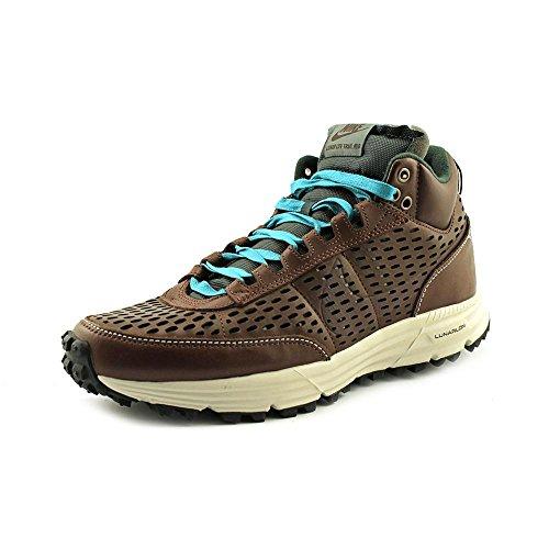 premium selection f8a46 68ae2 Nike Lunar Ldv Sneaker Boot Prm Qs Mens durable service