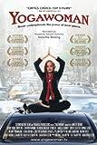 Yogawoman
