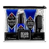 Cheap Jack Black Beard Grooming Kit