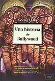 Una historia de Bollywood (Spanish Edition)