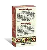Top Seller King Solomon - Anointing Oil