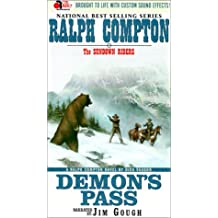 Demon's Pass