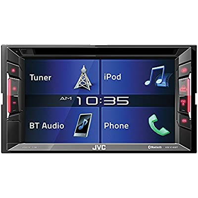 jvc-kwv140bt-double-din-bt-in-dash