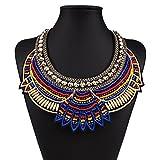 Generic S_s_ks_ necklace pendant women girl