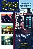 Sea Dwellers, Bob Barth, 0965335933