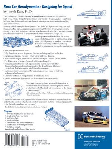 Aerodynamics Book Pdf