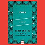 Swann: A Novel | Carol Shields